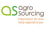 Agro Sourcing